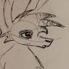 Avatar for ycleptKyara