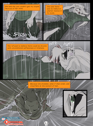 Welcome to New Dawn pg. 22.