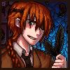 avatar of Fio