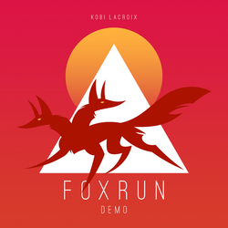 Codename: FOXRUN