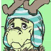 Hats! [Commission]