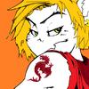 avatar of Caja
