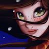 avatar of Avaarana