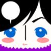 avatar of arborwin