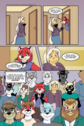 Furry Experience page 473