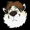 avatar of Star_Ringer
