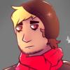 avatar of agenderbull