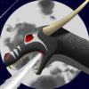 Avatar for Shadowheart124