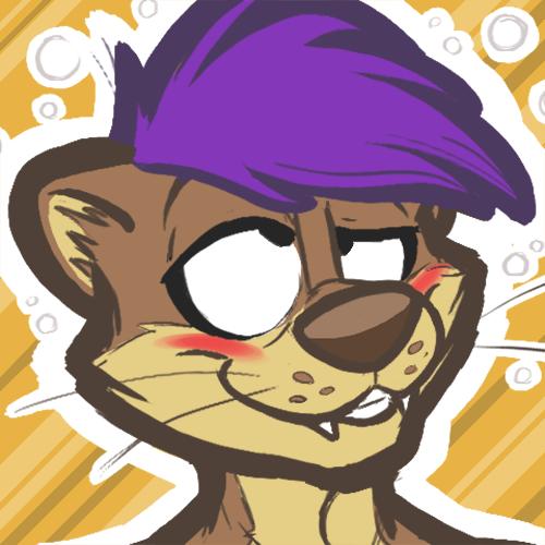 Most recent image: Demoweasel
