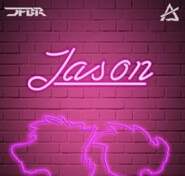 Jason Feat Jasonafex