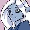 avatar of cobalt_k