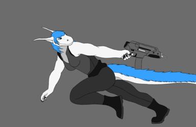 Gunrun