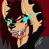 avatar of AnonymousLION