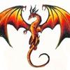 Avatar for DracoFirestorm