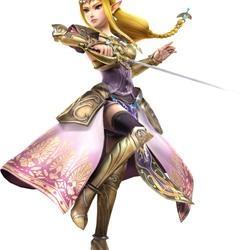 Zelda's Tragedy