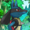 avatar of AkafaXD
