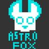 avatar of Astro-Fox