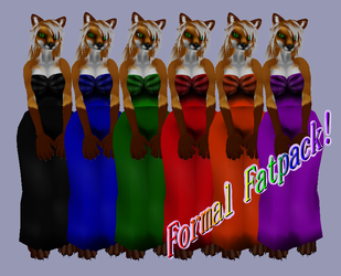 Formal Dresses Now LIVE in my store! [free giveaway as well]