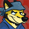 Avatar for yell0wf0x