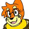 avatar of Chibi Buizel