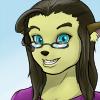 Avatar for Katzy
