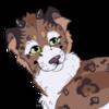 avatar of Boochkin