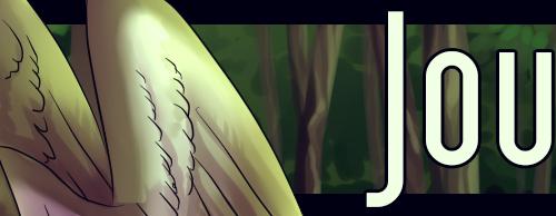 Journeys Banner