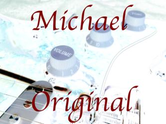 Michael (Original Music)