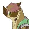avatar of Bertbutt