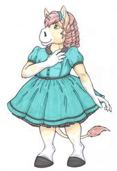 Donkey Yuki <3