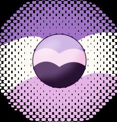 Lace Amethyst