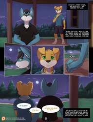 Weekend 2 - Page 15