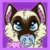 avatar of Milky kitty