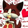 avatar of IceyLynx