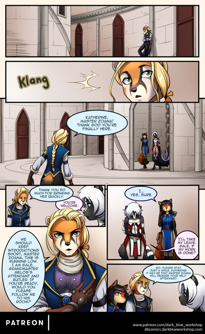 Bethellium Chapter 1 Page 17