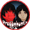 Avatar for Dragonhuntx