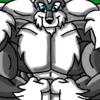 avatar of Tarufu