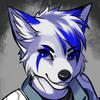avatar of Kazuki