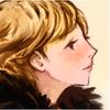 avatar of animaiden