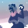 avatar of RoxPaw