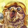 avatar of Rasmus