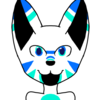 avatar of Kitty_337