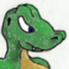 Avatar for Vrael-the-Felajm