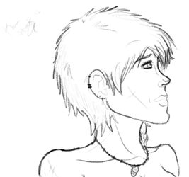 Mac Sketch