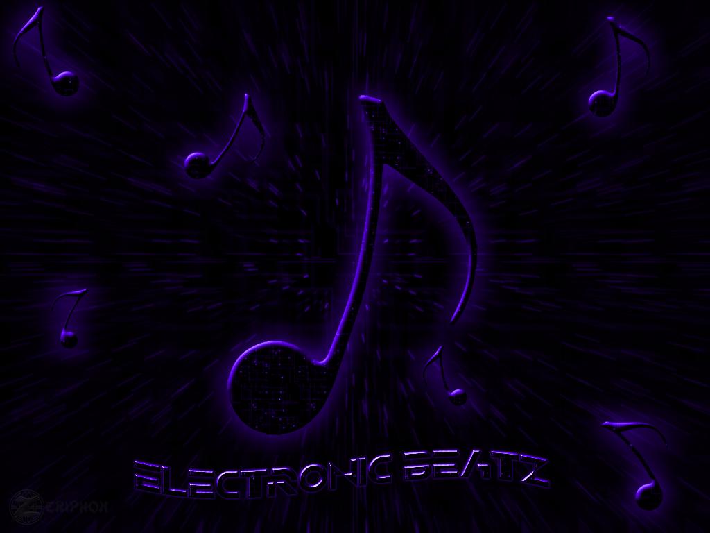Electronic Beatz