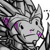 avatar of Blastu