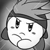 avatar of Kirbot12