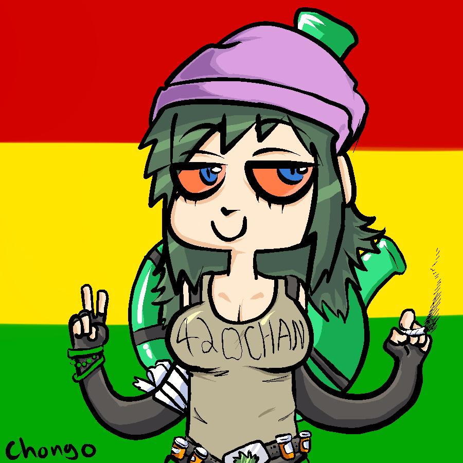 TCC-chan