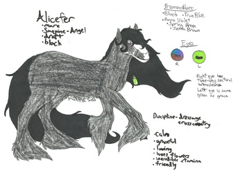 HArpg - Alicefer