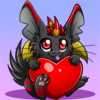 avatar of Chocolatechilla